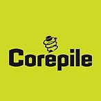 logo_corepile_2019-1024x1024.png