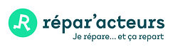 Repar-acteurs_logo_horizontal_baseline_v