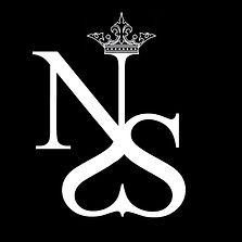 Natural Sensation Logo2.jpg
