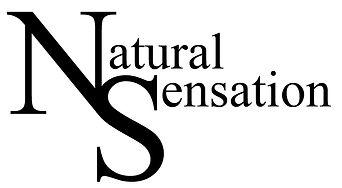 Natural Sensation