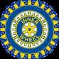 IW_Logo.png