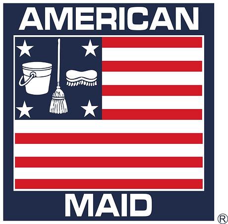 American Maid Logo.JPG