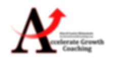 AGC Logo white background blk lettering.
