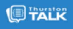 ThurstonTalk_Logo_bluebox (9).png