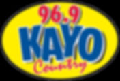 Copy of KAYO-Country800.jpeg