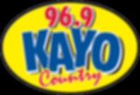 Copy of KAYO-Country800.jpeg