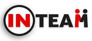 LogoInteamTransparent.png