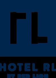 Hotel_RL_Logo.svg.png