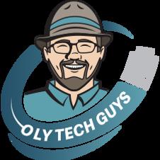 oly-tech-guys-logo-230x230-225x225.png