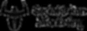 STM-Logo-Horz.png