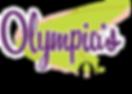 Logo-Color-Transparent-Large.png