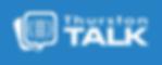 ThurstonTalk_Logo_bluebox (9).png