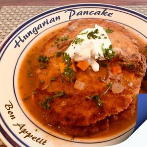 Hungarian Pancake.jpg