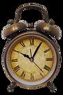 Vintage Clock.png