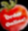 Tomato_OrderOnline.png