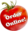 Tomato_OrderOnline.png