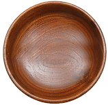 Wooden bowl.png