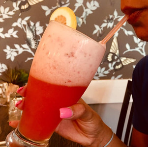 Strawberries lemonade.jpg
