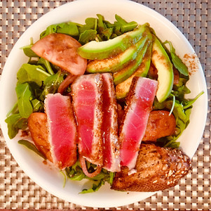 Tuna steak salad.jpg