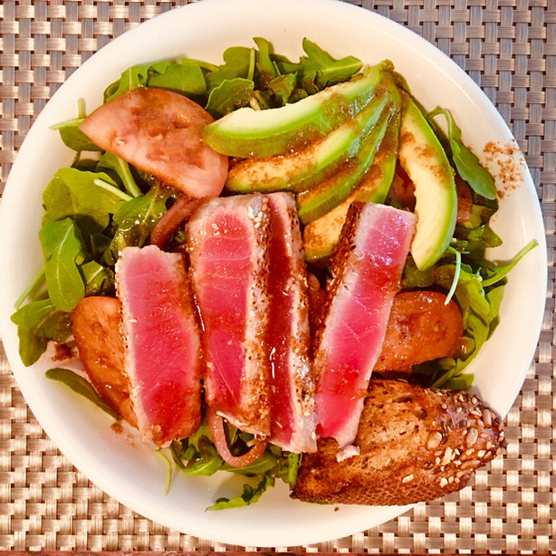 Tuna steak salad.jpg