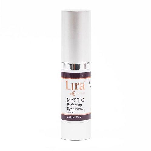 Mystic Perfecting Eye Cream