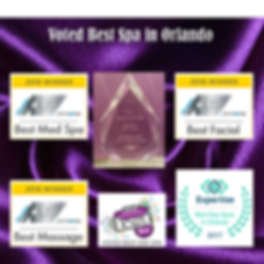 Purple-voted-Best-Spa-rrr (2).png