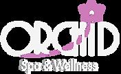 Orchidlo logo goallwhite-1024x1024 - Men