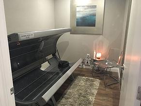 LED Body Treatment room.jpg