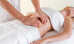 Massages 380x225.jpg