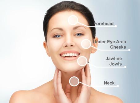 Reasons Why You Should Get Regular Facials