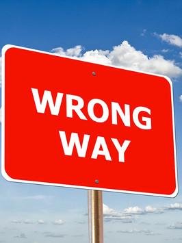 Los 9 errores más frecuentes de la comunicación gerencial