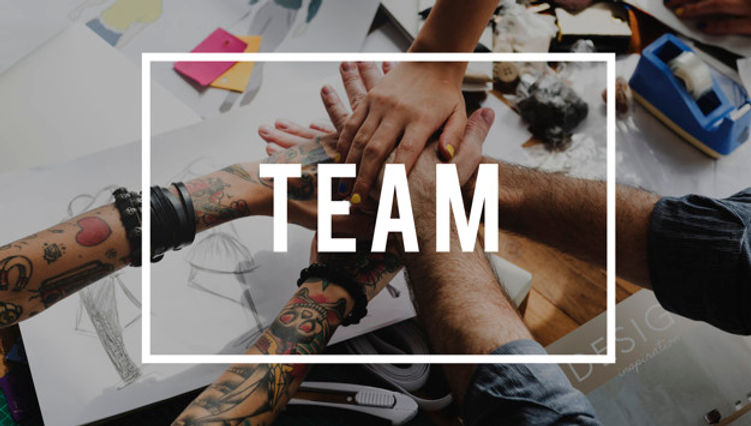 collaboration-team-together-we-can-brain