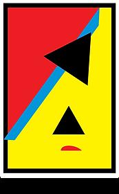 1200px-ALTEN_logo.svg.png