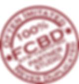 89091133_10157413373824132_1956029218718