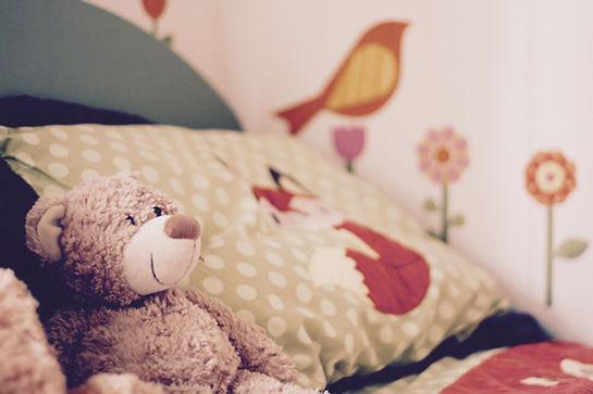 Brisbane baby sleep clinic school