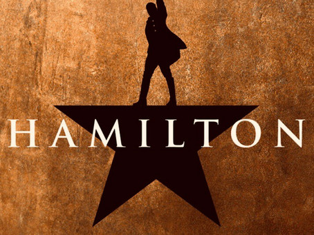Top 12 Hamilton Songs You MUST Listen To