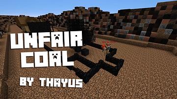 Unfair Coal