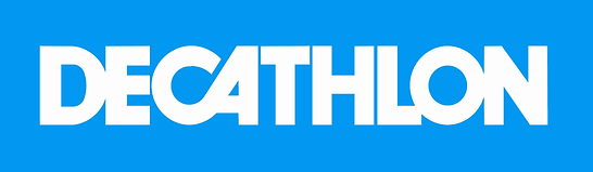 Доставка из DECATHLON