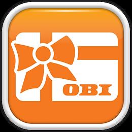 Доставка из OBI