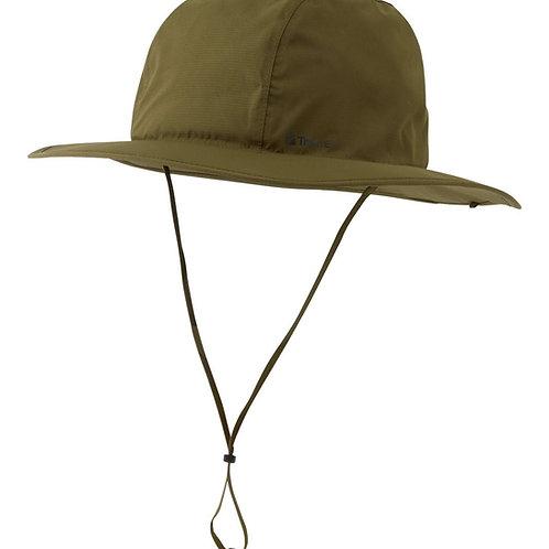 Sombrero Blackden Trekmates