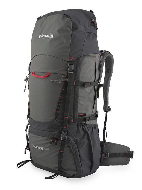 Backpack Explorer 100 Pinguin Outdoor