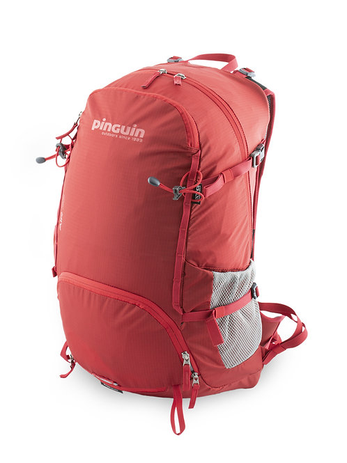 Backpack Air 33 Pinguin Outdoor