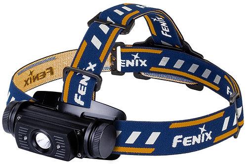 Foco de Cabeza HL60R Fenix Lights