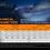 Thumbnail: Foco de Cabeza HP16R 1700 Lumens Fenix