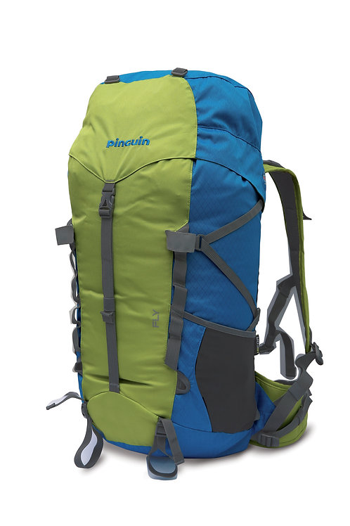 Backpack Fly 30 Pinguin Outdoor