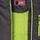 Thumbnail: Jacket Térmica-Impermeable Resolve Target Dry
