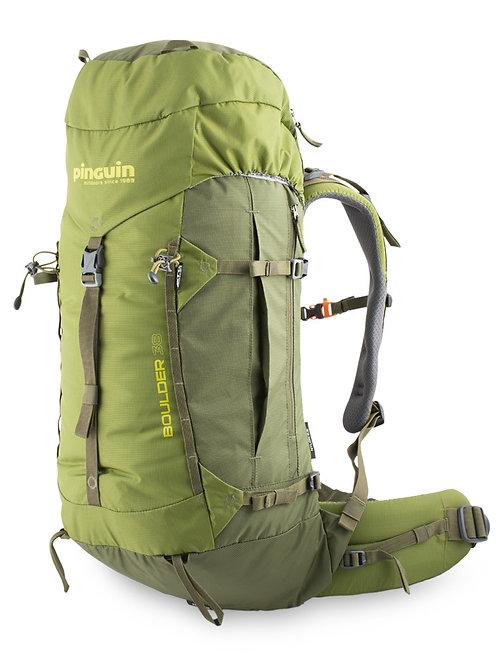 Backpack Boulder 38 Pinguin Outdoor