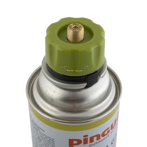 Adaptador de cilindro de gas Pinguin Outdoor