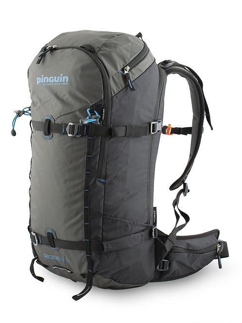 Backpack Ridge 28 Pinguin Outdoor