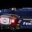 Thumbnail: Foco de Cabeza HL15 200 Lumens Fenix